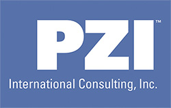 PZI International Consulting, Inc.